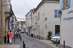 2013 Frankrijk 0977 Aire-sur-l'Adour