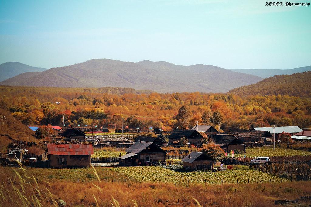 內蒙古‧印象2127-30-2.jpg