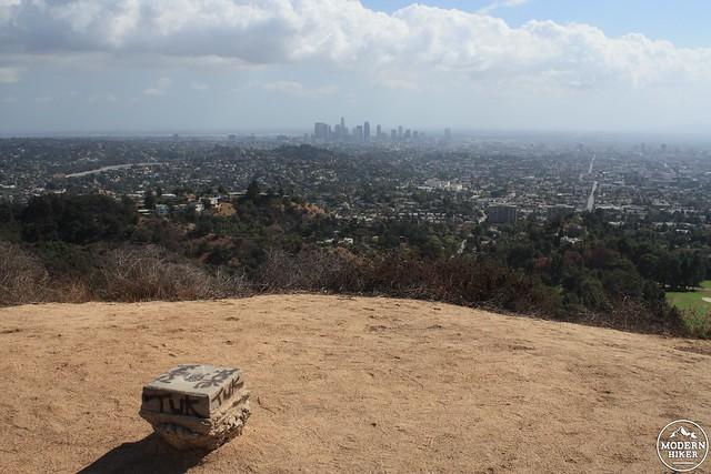 Glendale Peak 28