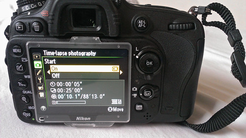 IMAG1166