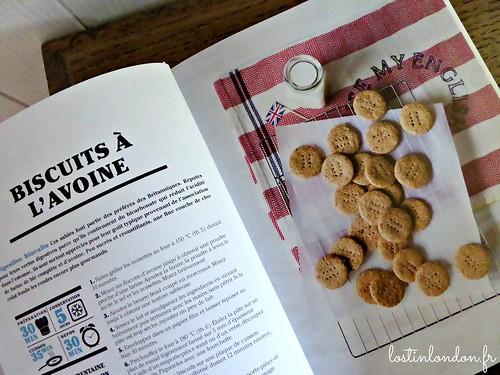 cookbook épicerie du monde royaume-uni marie grave