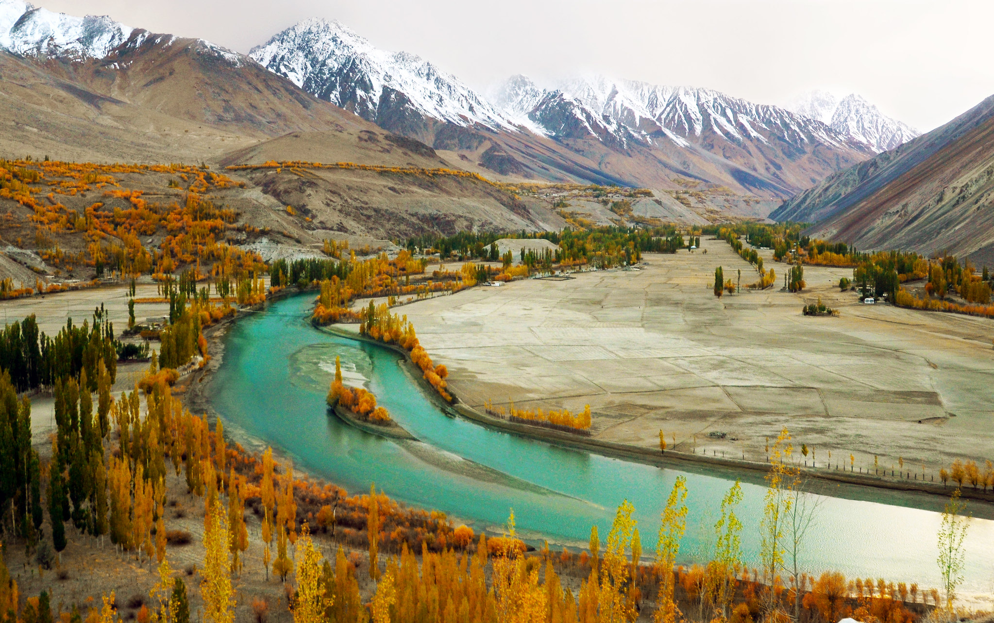 hd wallpapers of nature in pakistan #10