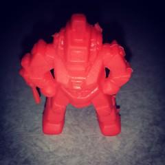 #minifigure #toyhustle #ToyHunting #ToyGameTedDiBase #fleamarketmadness #80 #rubberguys #penciltopper #toysagram #toytrades