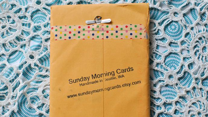 sm-cards-2