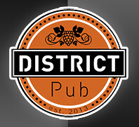 District NoHo Pub