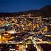 Guanajuato-20141023-230184-2 by NVH