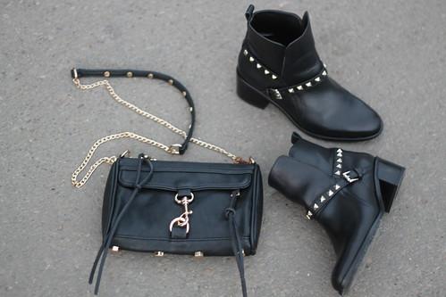 rebecca-minkoff-mini-mac-tasche-schwarz-boots-stiefeletten-stradivarius-fashionblog-outfit
