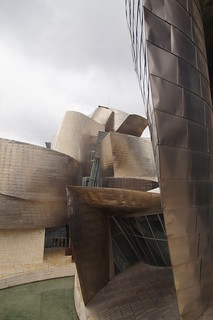 141 Guggenheim