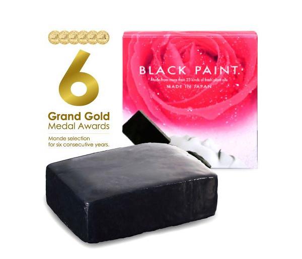 black-paint-2