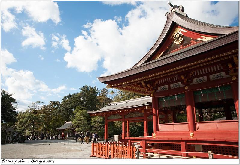 _2013-12 鎌倉八幡宮-24