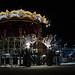 Carrousel des Mondes Marins, Nantes