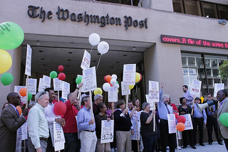 08_WashPost_Demo
