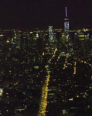 Freedom Tower NYC NY