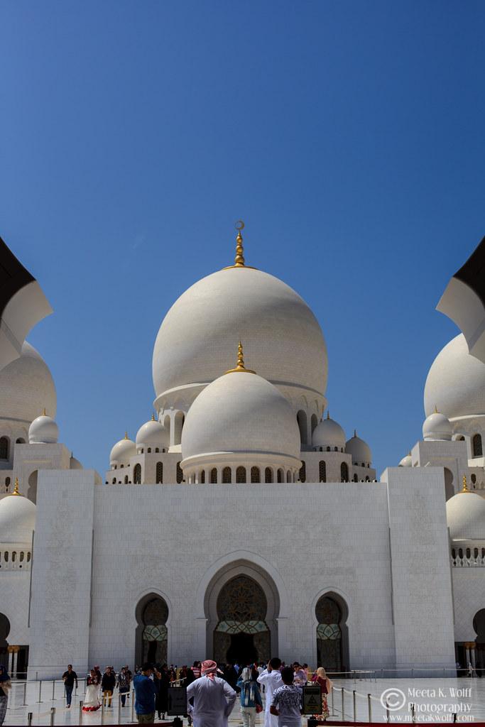 GrandMosque-AbuDhabi-0016