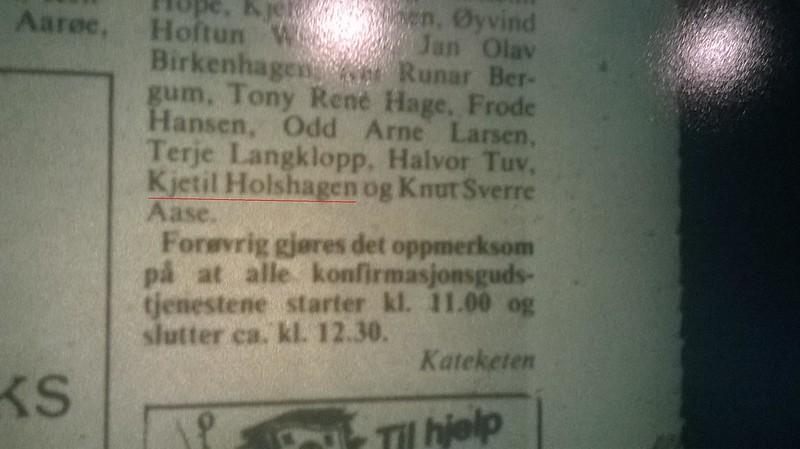 WP_20141031_296 holshagen