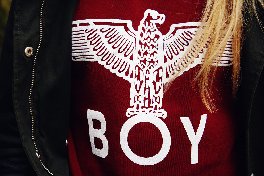 boy-eagle-sweater-miss-rebel