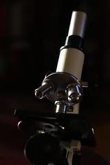 optical instrument, scientific instrument, light, close-up,