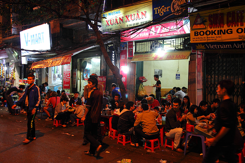 Xuan-Xuan-BBQ-Hanoi