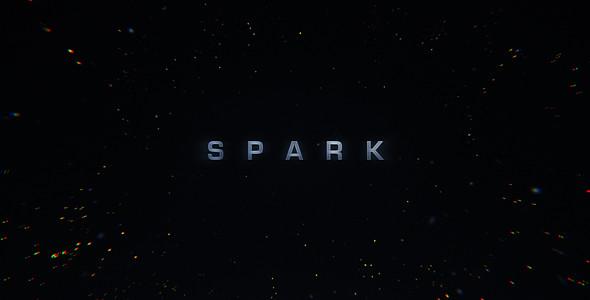 Spark - 11