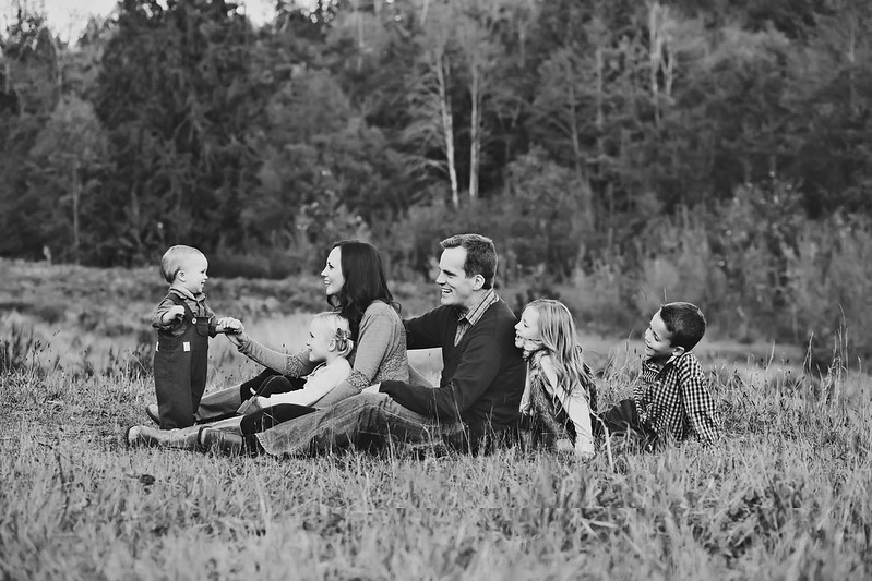 IMG_3728GrossFamily2014BW