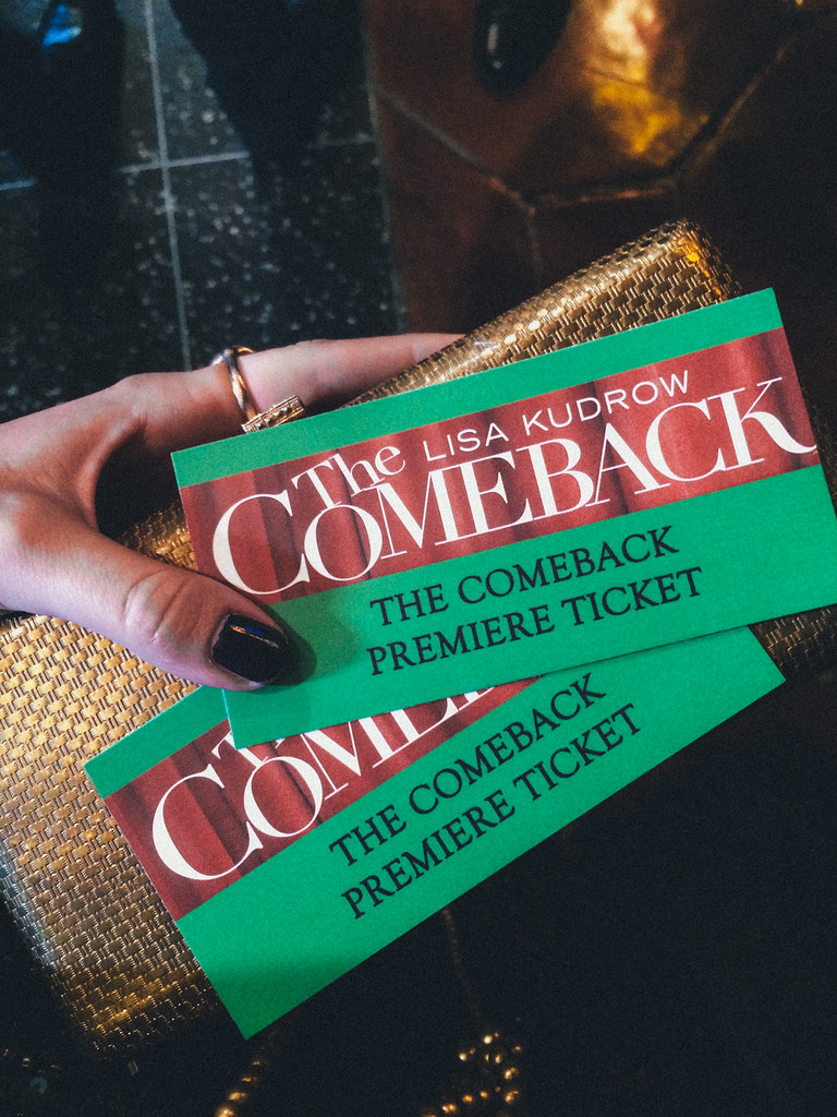 thecomeback-4