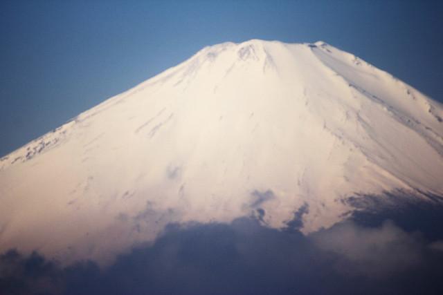 2014-03-16_00047_高松山