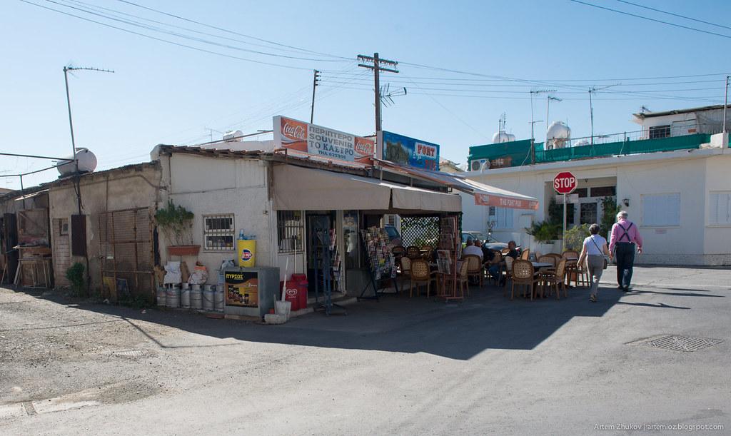 Cyprus-26.jpg