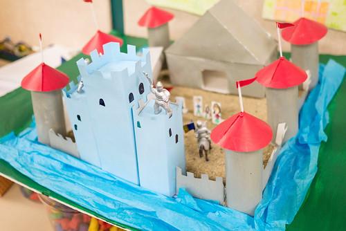 castle16