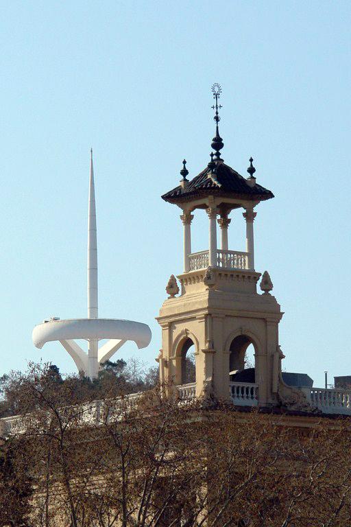 Barcelona barcelona en un fin de semana - 15773148761 9872aa540f o - Barcelona en un fin de semana
