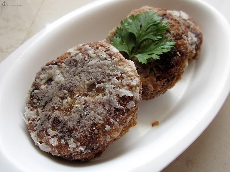 rajma kebab a extra masala na to 037