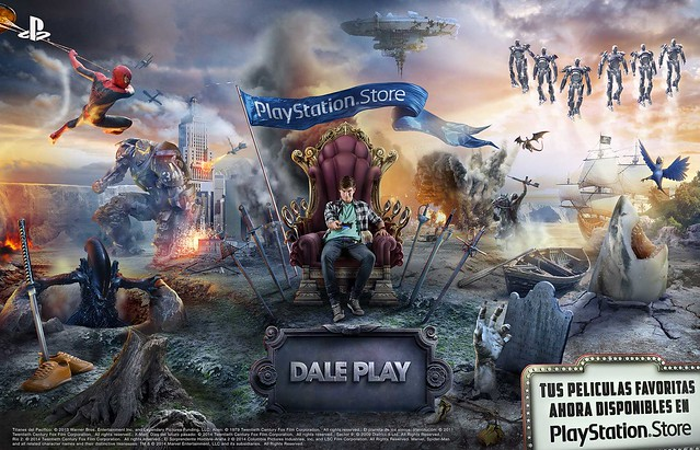 Revised_Playstation-dale-play_MXES