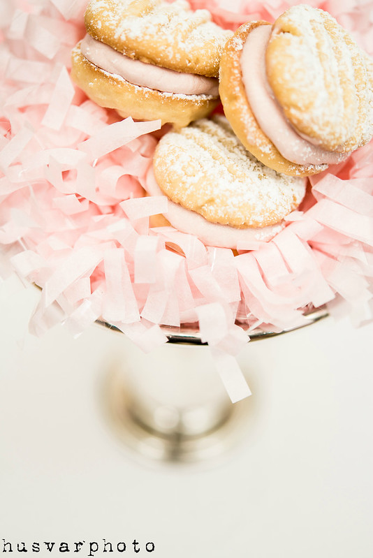 melting moments cookie recipe in_the_know_mom #TimeToBelieve