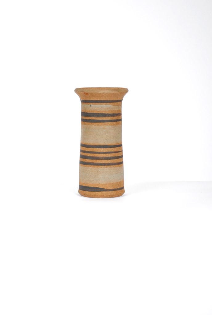 Vintage Pottery Pieces