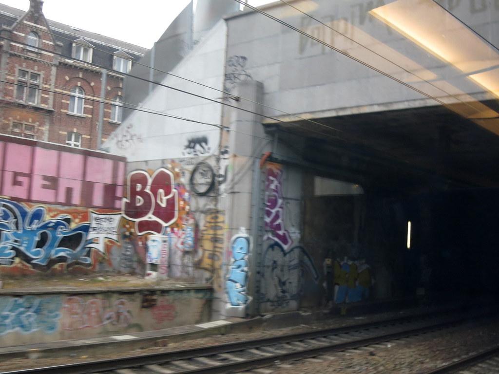 Belgia - Luxemburg 236