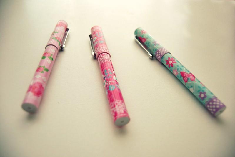 stylos flowers