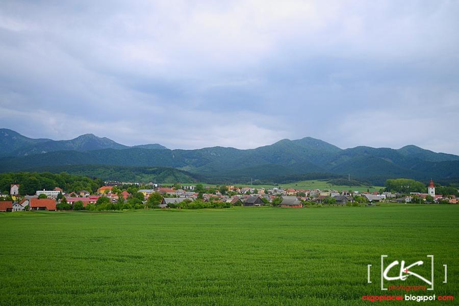 Slovakia_032
