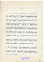125. A Belügyminisztérium Igazgatásrendészeti csoportfőnökének levele a Külügyminisztérium Konzuli főosztályvezetőjének Budapest, 1990. április 13.File0742