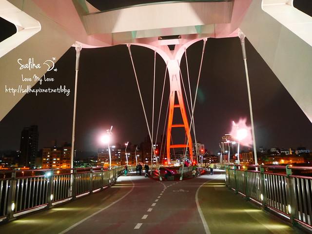 板橋景點新月橋 (28)