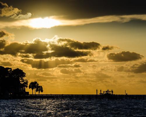 sunset fall docks landscape dock unitedstates florida sunsets bienvenue dailyphoto stgeorgeisland apalachicolabay saintgeorgeisland franklincounty floridapanhandle stgeorgeislandflorida d7000 franklincountyflorida saintgeorgeislandflorida pauldiming