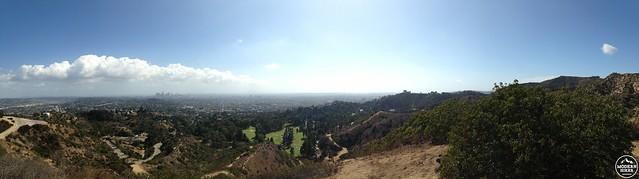 Glendale Peak 32