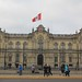 Istana Presiden Peru