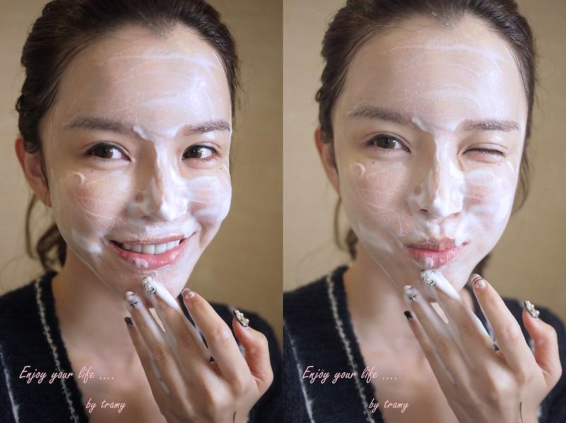 洗臉 (16)-tile