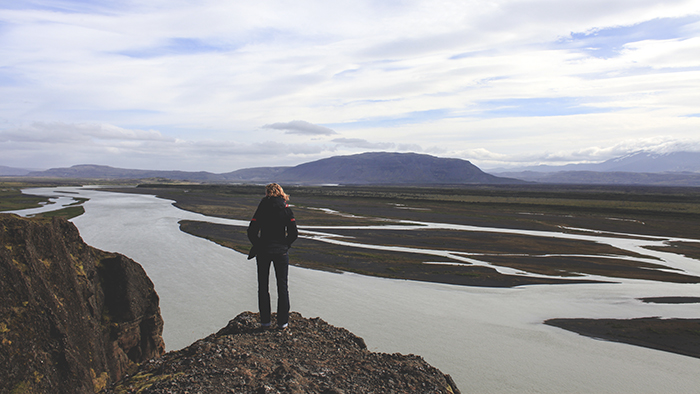Iceland_Spiegeleule_August2014 122