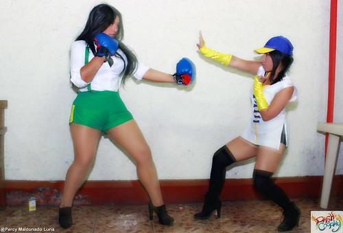 dash-cosplay-victory-world-2015