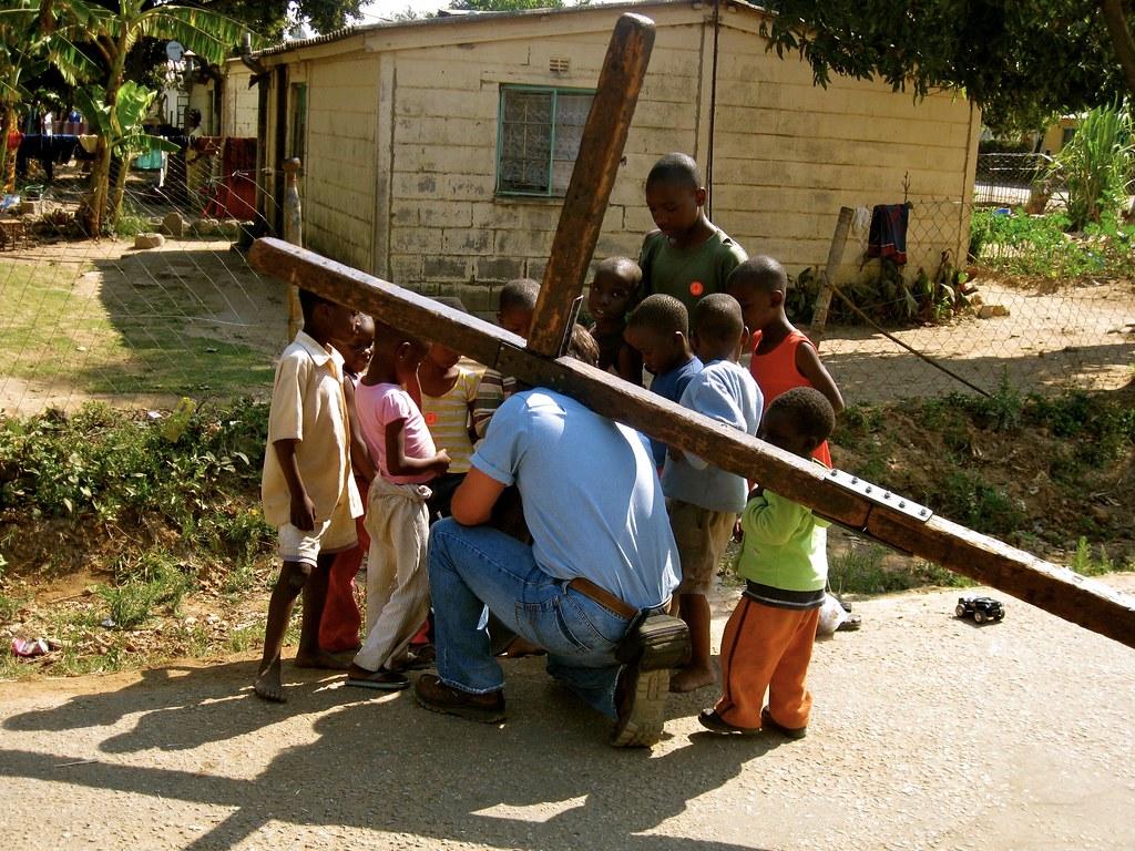 Zimbabwe Image24