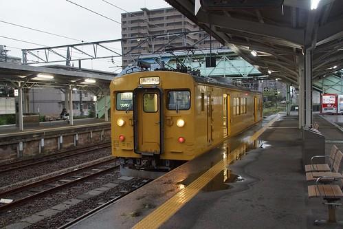 DSC04786