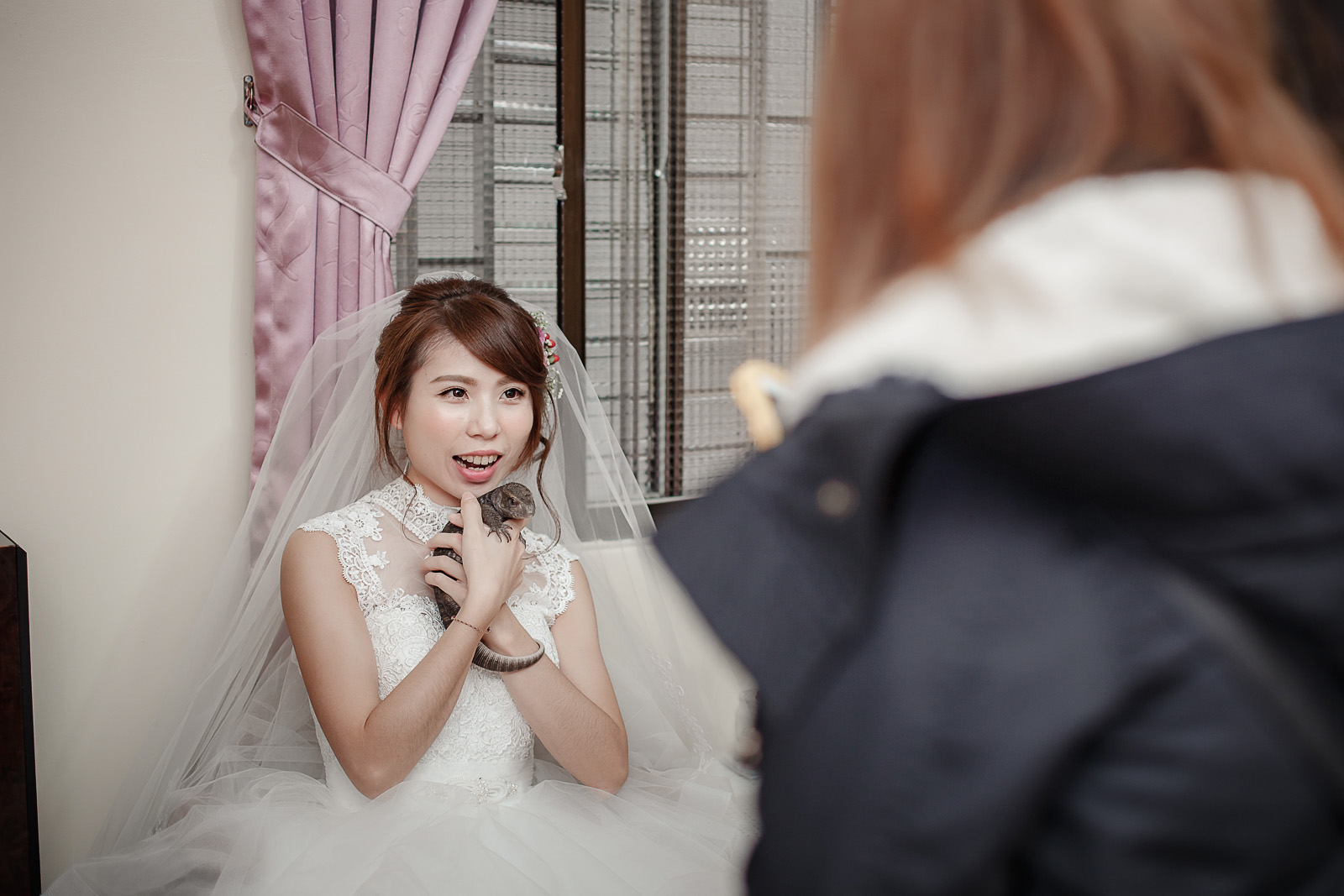 高雄圓山飯店,婚禮攝影,婚攝,高雄婚攝,優質婚攝推薦,Jen&Ethan-189