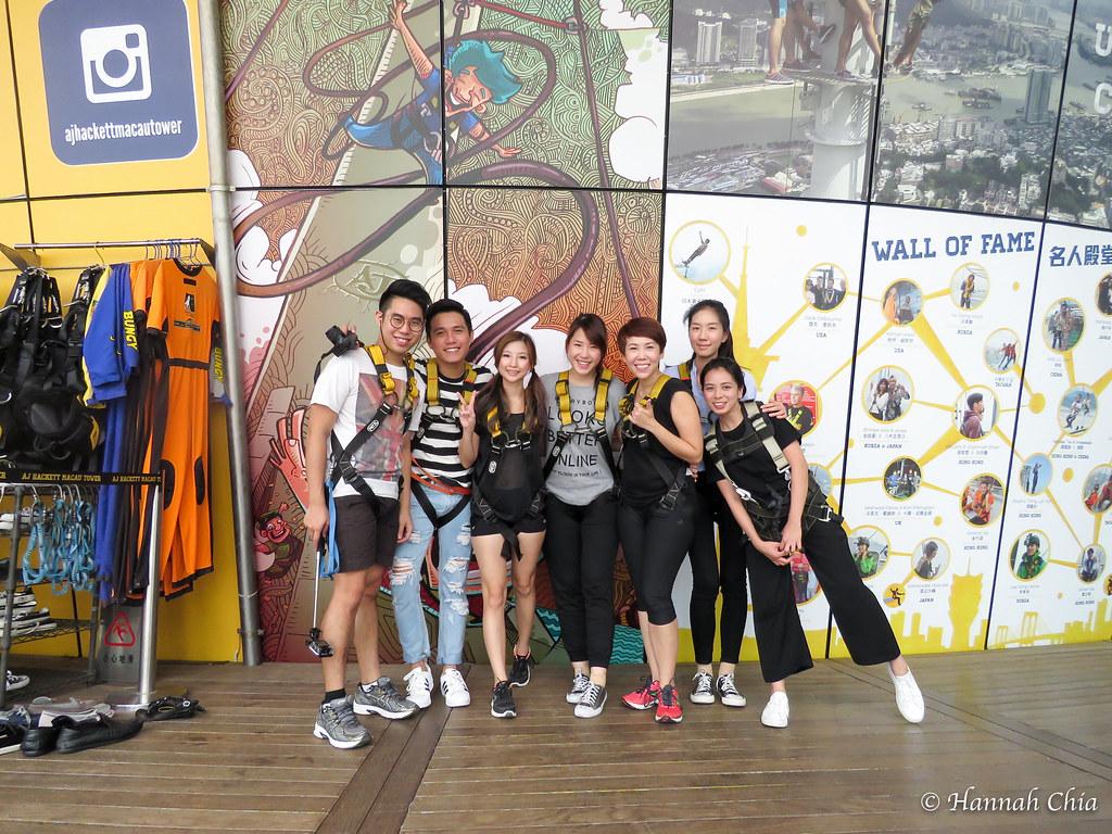 Macao Skywalk (1 of 58)