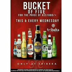 #at254 #nairobi #Wednesday #ladysnight #wcw #libra #instafun #kickit #kickinit #cool #love #memories #me #guys #girls #chill #chilling #night #smile #music #outfit #funtime #birthday #goodtime #goodtimes #happy #bestfood #food #kenya