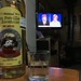I Might Not Have Enough Mescal for This Show by cogdogblog